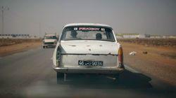 Alcoolémie au volant en Tunisie: À combien de verres on aura