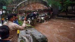 11 Dead, 6 Missing As Flash Floods Hit Pune And Neighbouring