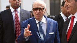 Connaissez-vous le lien entre Béji Caïd Essebsi, Benyamin Netanyahou et Marine Le
