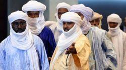 Mali: la rébellion refuse de parapher l'accord de paix