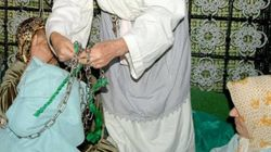 Un rapport du ministère de la Santé préconise de fermer Bouya