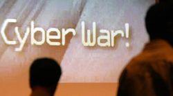 Les cyber-jihadistes: Une redoutable armée de l'ombre, estiment des
