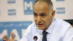 Conflit en Libye: Selon Mezouar, la paix est