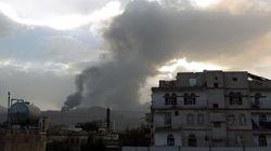 Yémen, une guerre