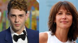 Le jury du Festival de Cannes 2015