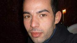 Hommage à Ihsane Jarfi, mort il y a trois ans à cause de son