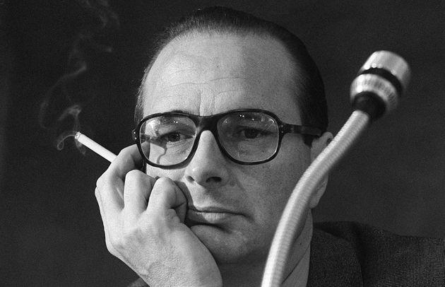 L'ancien président Jacques Chirac, mort ce jeudi 26 septembre, restera comme une icone à part du monde...
