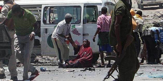 Somalie: six morts dans une attaque shebab sur le ministère de l'Education à