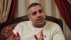 Mohamed Fahmy lancera un livre cet