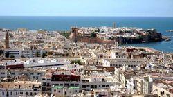Rabat et Salé: La mémoire dans la