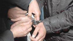 Un Marocain et une Française qui s'apprêtaient à rejoindre Daech arrêtés à