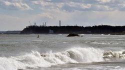 Japon: avis de tsunami après un séisme de magnitude 6,8 à l'extrême-sud du
