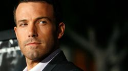 Ben Affleck n'assume pas le passé esclavagiste de son