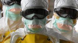 Contre Ebola, le Maroc ne lâche