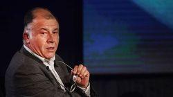 L'accord entre le ministère de l'éducation et le syndicat coutera 150 millions de dinars, selon Néji