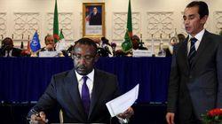 Mali : Bamako appelle l'ONU à mettre la pression sur les rebelles du nord pour signer l'accord de paix