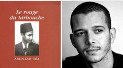 Abdellah Taia adapté au