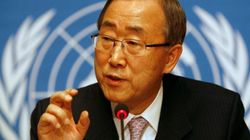 Mali: l'ONU demande aux rebelles du nord de signer l'accord