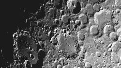 500 astéroïdes menacent potentiellement la