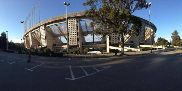 Polémique autour du stade olympique d'Alger: le stade 5-Juillet sera bel et bien opérationnel le 1er...