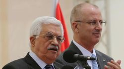 La solution de Mahmoud Abbas pour qu'Israel débloque des millions de dollars dus à la