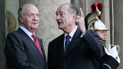 Chirac, el expresidente francés que frenó a Le Pen y se opuso a la guerra en