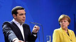 Athènes chiffre les réparations de guerre attendues de Berlin, qui les juge