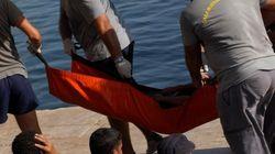 Le cimetière méditerranéen ou l'inconsistance de la politique migratoire