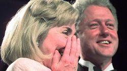 17 choses à savoir sur Hillary Clinton (qui n'ont rien à voir avec la
