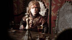 HBO menace ceux qui ont téléchargé les épisodes piratés de