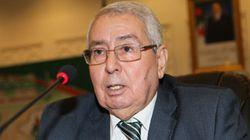 Le RND croit savoir que la mouture de la nouvelle constitution sera soumise au débat devant le