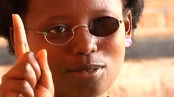 Des lunettes à un dollar pour changer la vie de 150 millions de
