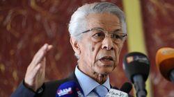 Hamrouche pointe des risques majeurs dans une Algérie non-gouvernée sur fond de montée des