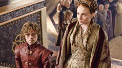 Le retour de Game of Thrones, bientôt sur tous les écrans du monde (ou