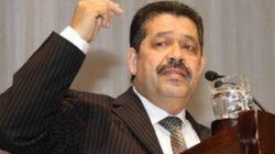Hamid Chabat veut la peau d'Abdelaziz