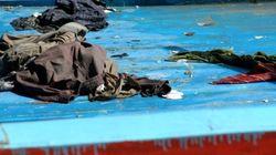 Naufrage en Méditerranée: L'UE va organiser une réunion