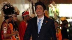 Deuxième guerre mondiale: Abe exprime les profonds remords du Japon pour les