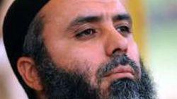 Le procès de Abou Iyadh et de 76 autres personnes a été reporté au 18