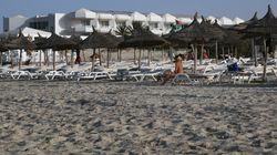 Tunisie: Publicité et sécurité pour sauver la saison