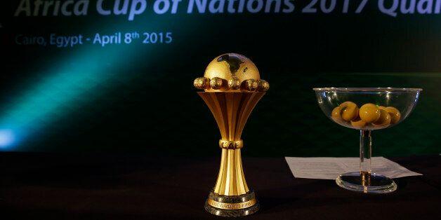 Pourquoi l'Algérie a perdu la Coupe d'Afrique des