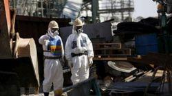Relance des réacteurs nucléaires au Japon: la justice s'en