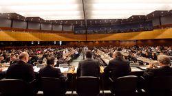 20 ans de l'OMC à Marrakech: Quel rôle peut jouer le Maroc à la prochaine conférence de