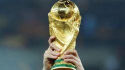 Coupe du monde 2010: L'Egypte, et les tentatives de corruption de la