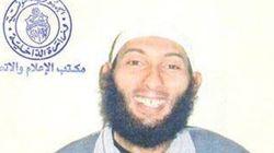 Le ministère de l'Intérieur publie un 2ème avis de recherche à l'encontre de Maher