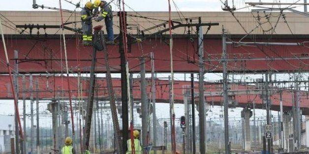 Les cheminots marocains contre la SNCF: Début du procès aux