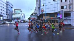 Le marathon international de Casablanca de retour le 6 octobre