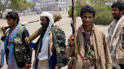 Yémen: les rebelles prennent le palais présidentiel à Aden, revers pour
