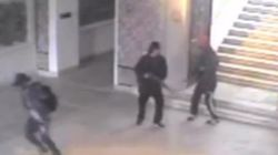 L'attaque du Bardo a été commise par Al-Qaïda, selon le ministère de