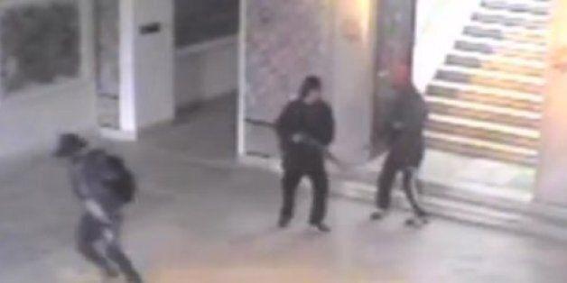 Tunisie: L'attaque du Bardo aurait été commise par