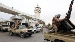 Sept combattants de Fajr Libya tués dans une attaque du groupe Etat